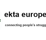 ekta-europe