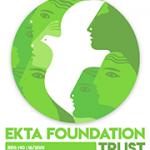 ekta-foundation-trust