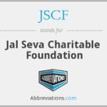 jal-seva-charitable-foundation