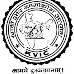 khadi-and-village-industries